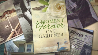 A Moment Forever Book Trailer