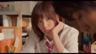 映画『アオハライド』予告編 葉里真央 動画 14