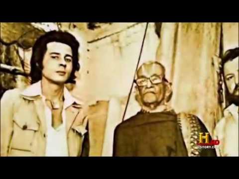 the Mohenjo Daro in hindi full movie download mp4 8
