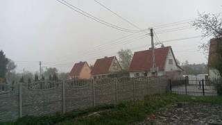 9 мая Калининград