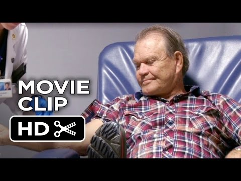 Trailer do filme Glen Campbell: Ill Be Me