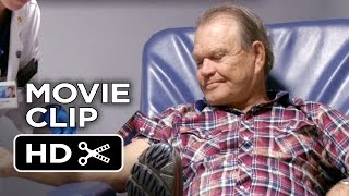 Glen Campbell: I'll Be Me Movie CLIP - Mayo Clinic (2014) - Glen Campbell Documentary HD