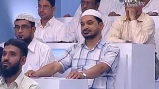 PEACE TV(URDU)— AAO QURAN SAMJHEIN (31(2) 51).mp4