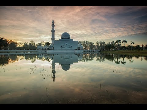 new-punjabi-naat-2018---sohnia-merian-sun-le-sadawan---aqa-g-karda-madinay-main-awan---raza-brothers