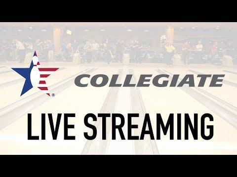 2018 Glenn Carlson Las Vegas Invitational - Bracket