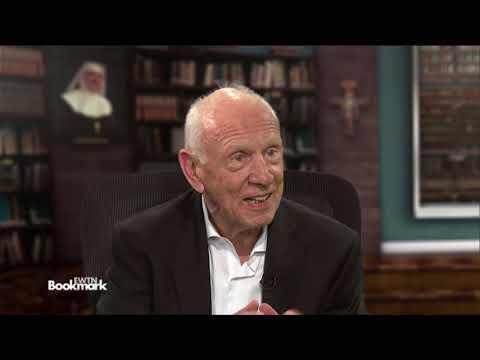 EWTN Bookmark - 2020-07-05 - The Road to Spiritual Fitness: Spiritual Workout of a Former Saint