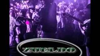 YO NO SE MANANA GRUPO ZUELDO PAUL SANCHEZ