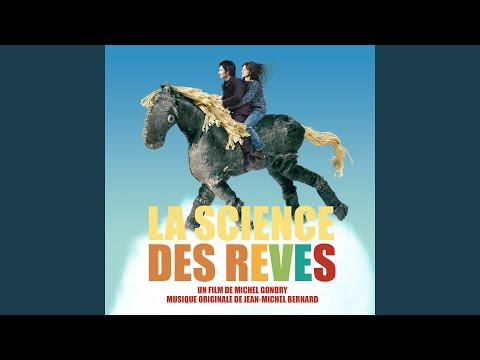 If You Rescue Me (Chanson des chats) (feat. Gael García Bernal, Sacha Bourdo, Alain Chabat &...