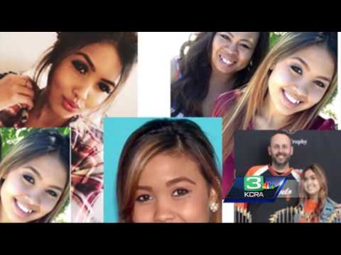 Family joins search for missing Yuba College student