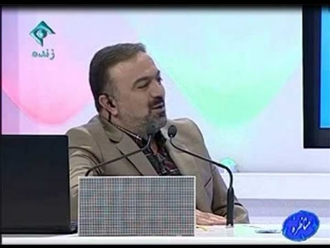 Fars News, Resalat and other Reformist and Conservative newspaper editors debate on TV