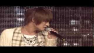 東方神起 3rd Asia Tour Concert 'MIROTIC' in Seoul 再UP.