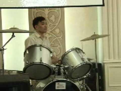 Xuanhung musicband