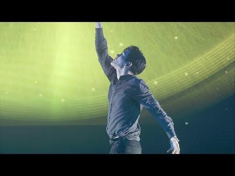 7 Years (Lukas Graham) Dance Performance by HOYA (호야)
