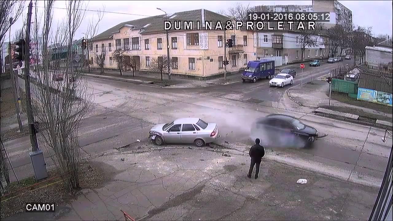 бердянск дтп chevrolet охрана