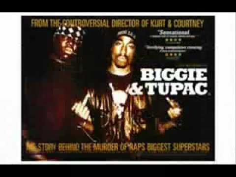 recipe: 2pac-gangsters paradise [13]