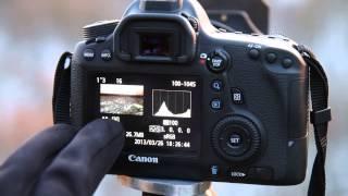 Fotografera landskap - några tips thumbnail