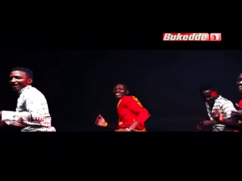 Bukedde TV Live Stream from YouTube · Duration:  8 hours 20 minutes 17 seconds