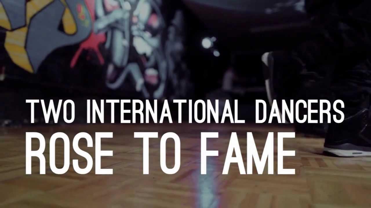 Download World of Dance LA 2012: The Return of Les Twins