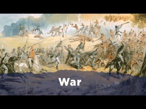 U.S.-Dakota War - War