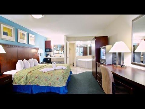 flamingo waterpark resort youtube. Black Bedroom Furniture Sets. Home Design Ideas