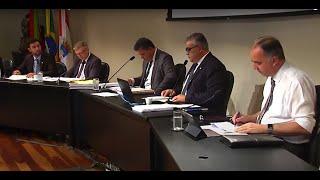 CPI ouve controlador geral e servidores da Saúde do Estado