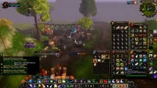 How To WoW MoP Gold INSANE Farming Spot