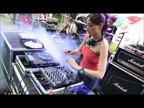 DJ TAK TAHU MALU FULL BASS MIXTAPE BREAKBEAT 2018
