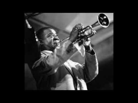 """Jubilee"" (1938) Louis Armstrong"