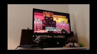 Minecraft Xbox-goodbye HELL (99)