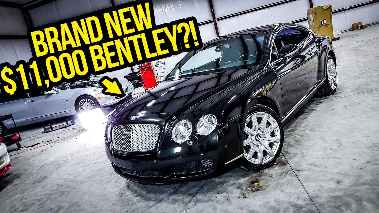 here-s-how-i-made-my-dirty-11-000-bentley-look-brand-new