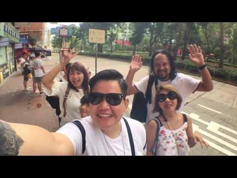 hong-kong-family-trip