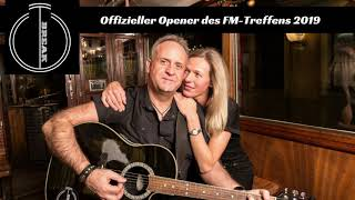 FM Treffen Luxemburg 2019  BREAK Konzert
