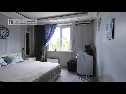 Купить 2к квартиру с хорошим ремонтом за 2980 тр! Комсомольский микрорайон, Краснодар.