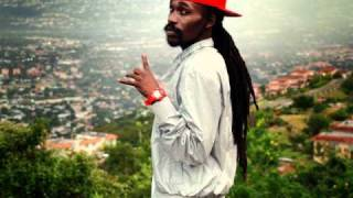 Munga - Clean & Fresh Pt. 2 {Justice League Riddim} April 2011 [UPT/007 Rec.]