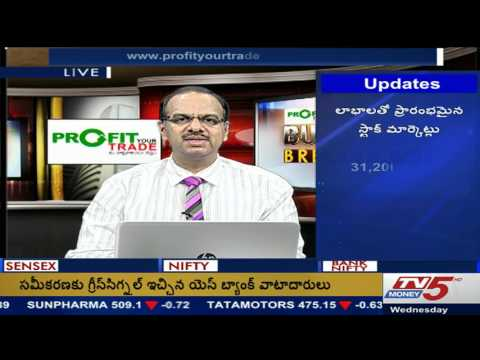 sell union bank future with 162 SL in quick trade-Analyst Rajendra