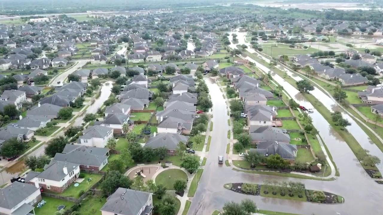 Richmond, TX