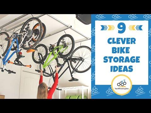 bike-storage---9-clever-bicycle-storage-ideas