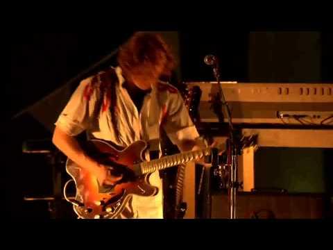 Arcade Fire   The Suburbs Live from Bonnaroo 2011