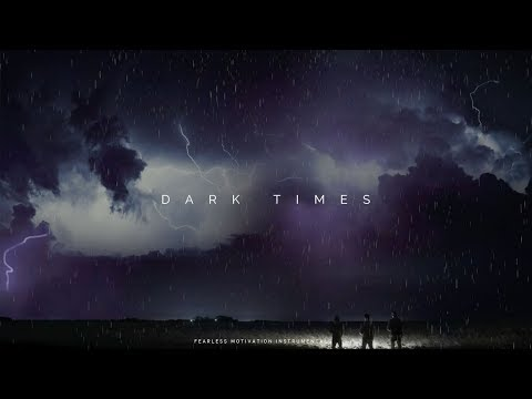 Dark Times - Epic Background Music - Sounds Of Power