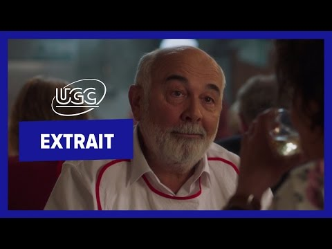 C'est beau la vie quand on y pense - Extrait 1 - UGC Distribution
