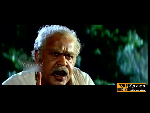 UDAYON malayalam full movie   udayaon latest mohanlal movie   new upload 2015 hd 720
