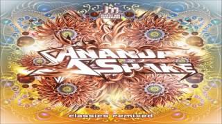 Prana - Alien Pets (Ananda Shake Remix) ᴴᴰ