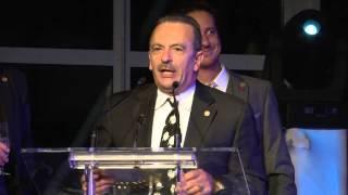 Eddie Quindamo   Top Mortgage Broker of 2012 in Toronto   Top Choice Awards