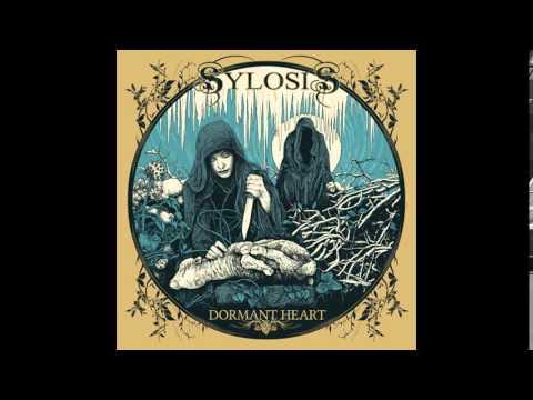Sylosis - Harm