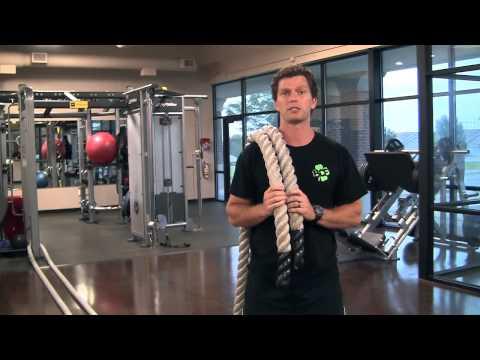 Omaha Fitness: Versatile Exercise Equipment Is Here