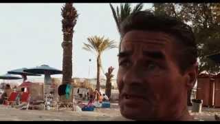 ГРЕЦИЯ: Левые сигареты на пляже в Афинах... (Athens Greece Beach)(Ответы на вопросы http://anzortv.com/forum Смотрите всё путешествие на моем блоге http://anzor.tv/ Мои видео путешествия по..., 2012-09-07T12:39:53.000Z)
