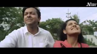 Sesh Kanna Piran khan ft Tanveer evan & Benazir Hd Music Video 720p YouTube
