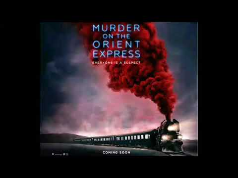 beliver---imagine-dragons---murder-on-the-orient-express-trailer-song