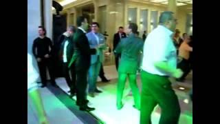 Медведев танцует, disco boy(Медведев, президент Чувашии, Обама и др., 2011-04-20T14:04:19.000Z)
