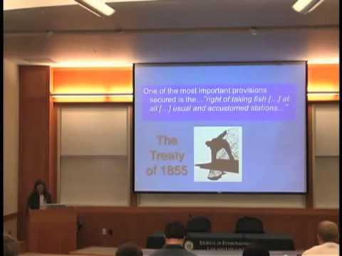 University of Oregon School of Law Journal of Environmental